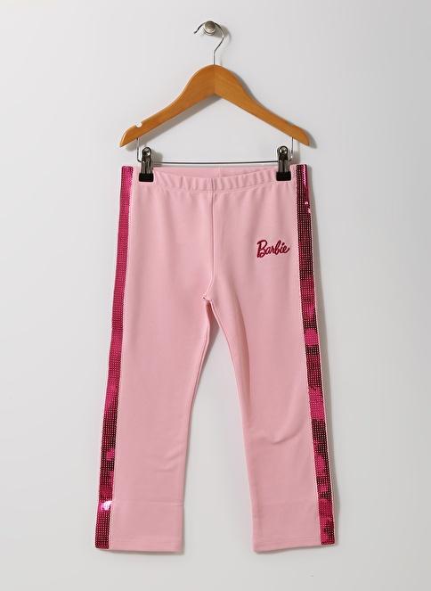 Barbie Tayt Pembe